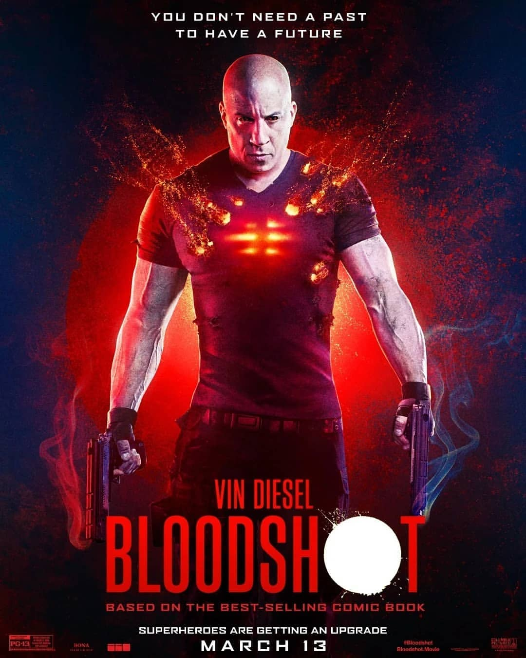 Bloodshot-Movie