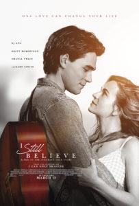 I-Still-Believe-Movie