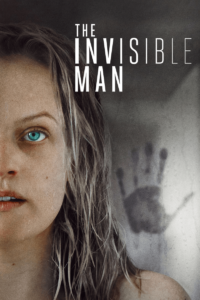 The-Invisible-Man-Movie